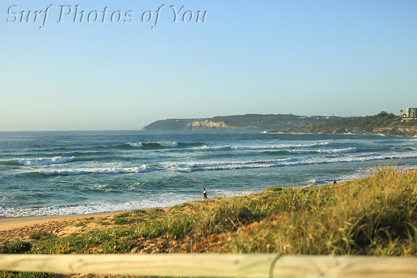 $45.00, 2 October 2019, North Curl Curl Beach, Surf Photos of You, @surfphotosofyou, @mrsspoy (SPoY)