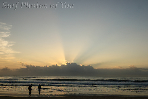$45.00, 18 January 2021, South Curl Curl, SCC, South Curl Curl surfing photography, Surf Photos of You, @surfphotosofyou, @mrsspoy, Northern Beaches surfing, Surfing Photography, Surfing, Photograph, Northern Beaches photographs, Drone Photos, Drone, $45, Surf Photos of You ($45.00, 18 January 2021, South Curl Curl, SCC, South Curl Curl surfing photography, Surf Photos of You, @surfphotosofyou, @mrsspoy, Northern Beaches surfing, Surfing Photography, Surfing, Photograph, Northern Beaches photographs, Drone Photos, Drone,)