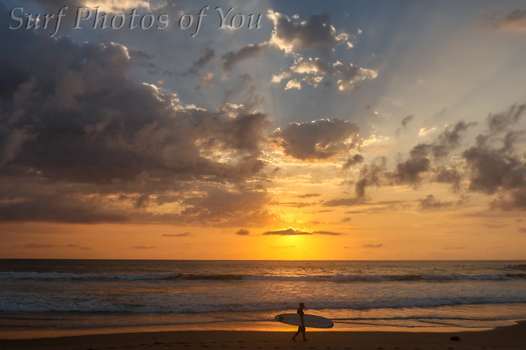 Click on the pic you want to buy, 19 February 2018, Surf Photos of You, @surfphotosofyou, @mrsspoy, Northern Beaches surfing (Click on the pic you want to buy, 19 February 2018, Surf Photos of You, @surfphotosofyou, @mrsspoy, Northern Beaches surfing)