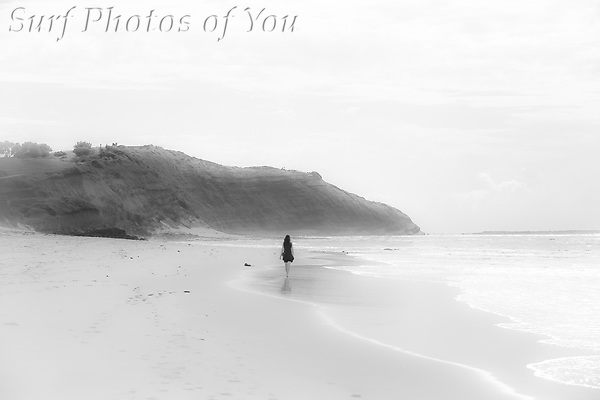 $45.00, 27 November 2018, Dee Why, SCC, Long Reef, Surf Photos of You, @surfphotosofyou, @mrsspoy (SPoY)