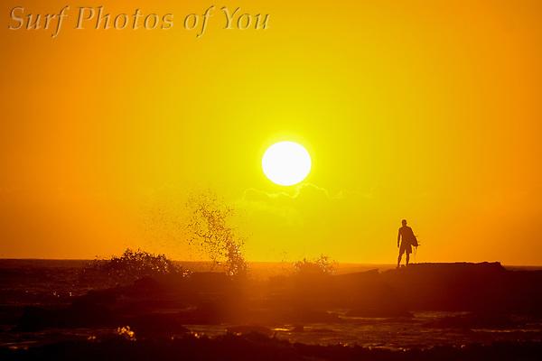 $45, 5 February 2021, Narrabeen, Dee Why Sunrise, Surf Photos of You, @surfphotosofyou, @mrsspoy, #teamSPoY. ($45, 5 February 2021, Narrabeen, Dee Why Sunrise, Surf Photos of You, @surfphotosofyou, @mrsspoy, #teamSPoY.)