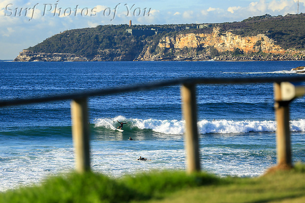 $45.00, 1 April 2019, South Curl Curl, Surfing pics, Northern Beaches surfing, Surf Photos of You, @surfphotosofyou, @mrsspoy (SPoY)