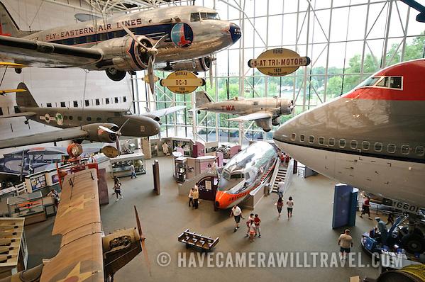 washington space museum apollo - photo #41
