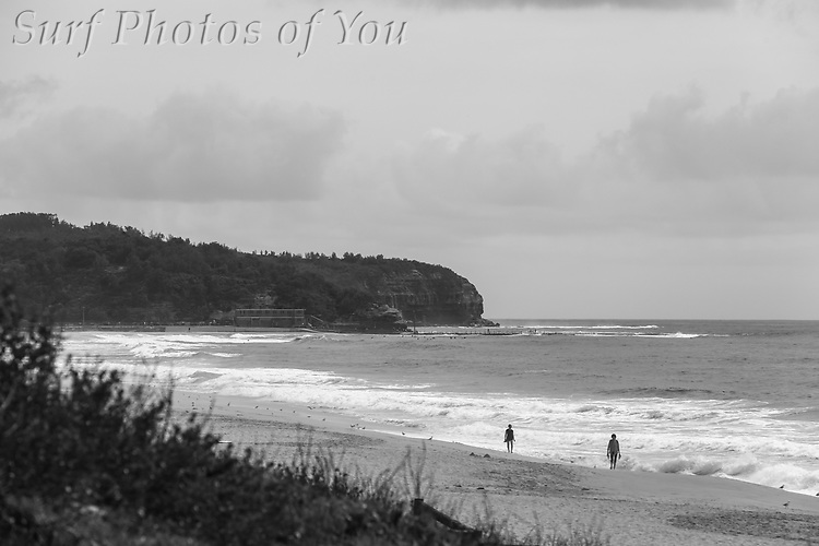 Click on the pic you want to buy, 19 February 2018, Surf Photos of You, @surfphotosofyou, @mrsspoy, Northern Beaches surfing (SPoY)