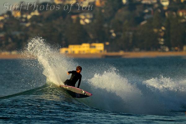 $45.00, 10 May 2019, Dee Why Beach sunrise, sunrise photos, Surf Photos of You, @mrsspoy, @surfphotosofyou ($45.00, 10 May 2019, Dee Why Beach sunrise, sunrise photos, Surf Photos of You, @mrsspoy, @surfphotosofyou)