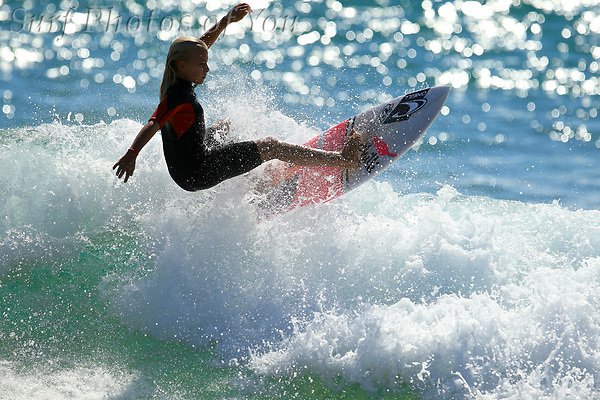 $45.00, Surf Photos of You, 7 January 2019, Mrs SPoY, Northern Beaches, Narrabeen, Curl Curl (SPoY2014)