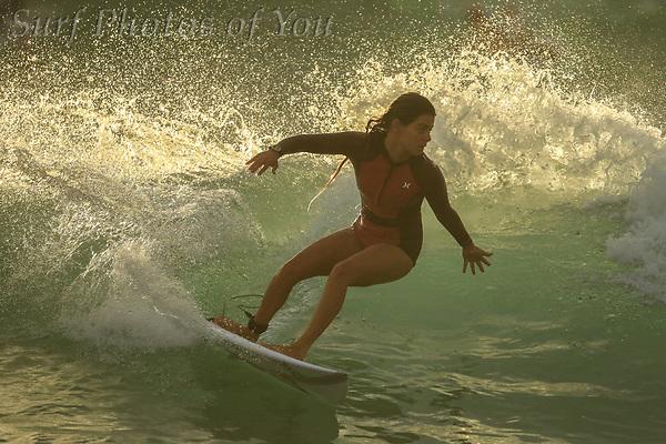 $45.00, 18 March 2019, Vissla Sydney Pro, Manly Beach, Surf Photos of You, @surfphotosofyou, @mrsspoy (SPoY2014)