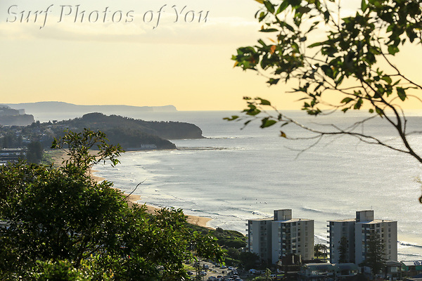 $45.00, 17 June 2020, Narrabeen, Surf Photos of You, @surfphotosofyou, @mrsspoy. (SPoY)