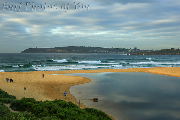 $45.00, 8 March 2019, North Curl Curl, Surf Photos of You, @surfphotosofyou, @mrsspoy (SPoY)