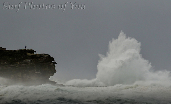 $45.00, 25 May 2020, Dee Why Point, Long Reef Bombie, Brownwater, Surf Photos of You, @mrsspoy, @surfphotosofyou ($45.00, 25 May 2020, Dee Why Point, Long Reef Bombie, Brownwater, Surf Photos of You, @mrsspoy, @surfphotosofyou)
