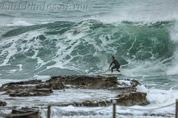 $45.00, 25 May 2020, Dee Why Point, Long Reef Bombie, Brownwater, Surf Photos of You, @mrsspoy, @surfphotosofyou (SPoY)