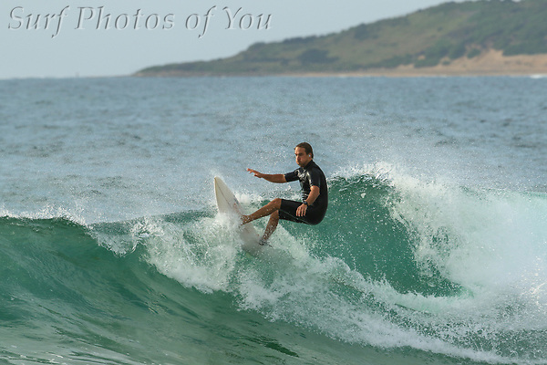 $45.00, 12 November 2020, Narrabeen Beach, Narrabeen surfing, Surf photography, WOTD, Surf Photos of You, @surfphotosofyou, @mrsspoy, Dee Why sunrise, Dee Why Beach, (SPoY2014)