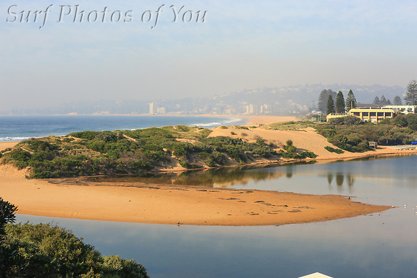 $45.00, 18 September 2018, Dee Why sunrise, Narrabeen, Surf Photos of You, @surfphotosofyou, @mrsspoy (SPoY)