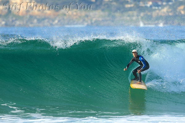$45.00, 2 October 2019, North Curl Curl Beach, Surf Photos of You, @surfphotosofyou, @mrsspoy (SPoY2014)