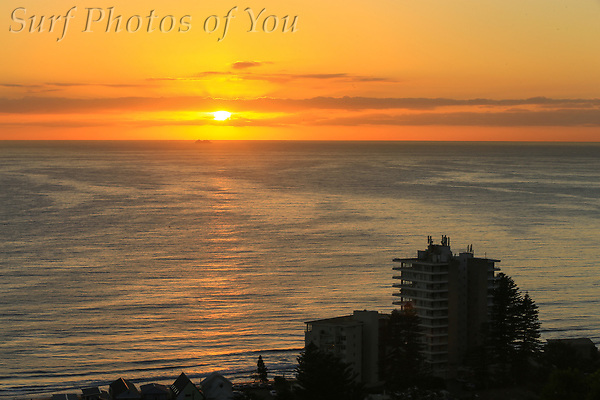 $45.00, 11 February 2019, South Curl Curl, Surf Photos of You, @surfphotosofyou, @mrsspoy (SPoY)