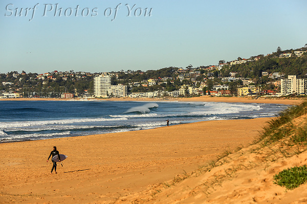$45.00, 22 June 2018, Narrabeen, Surf Photos of You, @surfphotosofyou, @mrsspoy (SPoY)