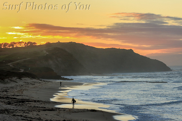 $45.00, 9 July 2018, Dee Why Point, Longy Bombie, Surf Photos of You, @surfphotosofyou, @mrsspoy (SPoY2014)