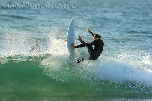 $45.00, 3 September 2021, North Narrabeen, Long Reef sunset, @surfphotosofyou, @mrsspoy, Surf Photos of You, (SPoY2014)