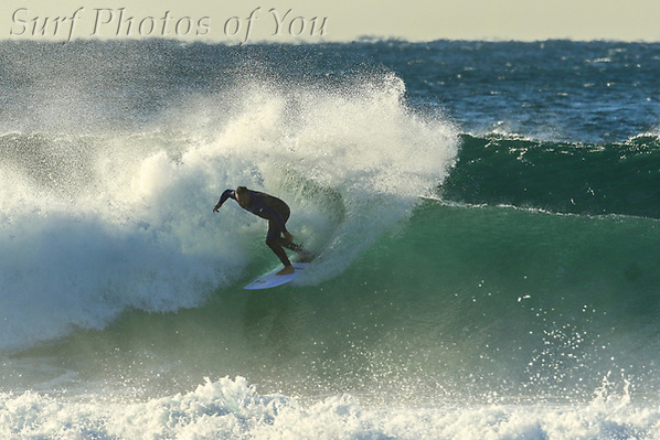 $45.00, 19 June 2019, Narrabeen, Dee Why , Curl Curl, Surf Photos of You, @surfphotosofyou, @mrsspoy (SPoY2014)
