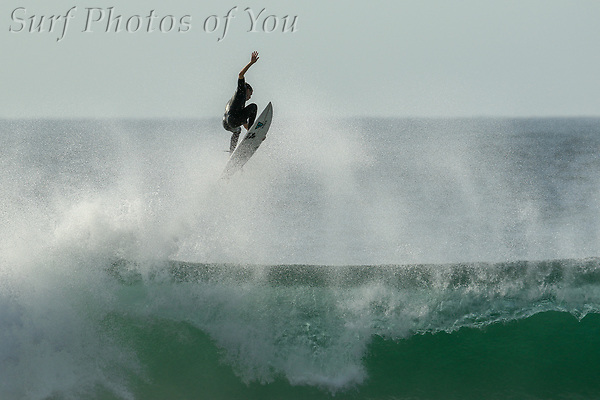 $45.00, 8 October 2020, North Narrabeen, Surf Photos of You, @surfphotosofyou, @mrsspoy (SPoY2014)