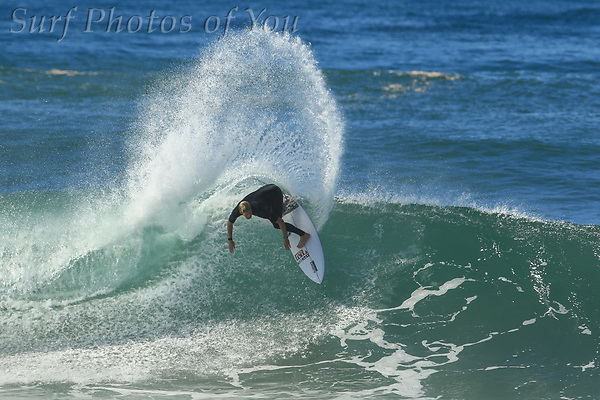 $45.00, 13 April 2021, Dee Why sunrise, Dee Why surfing, North Narrabeen, North Narrabeen surfing, @surfphotosofyou, @mrsspoy, Surf Photos of You, (SPoY2014)