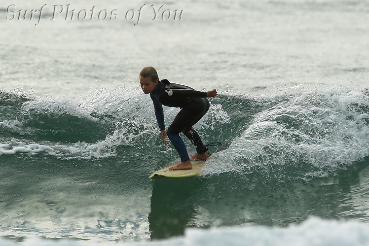 14 November 2017, Surf Photos of You, @surfphotosofyou, @mrsspoy, Dee Why surfing pics (SPoY2014)