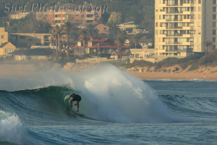 $45.00 13 April 2018, North Narrabeen, Surf Photos of You, @surfphotosofyou, @mrsspoy (SPoY2014)