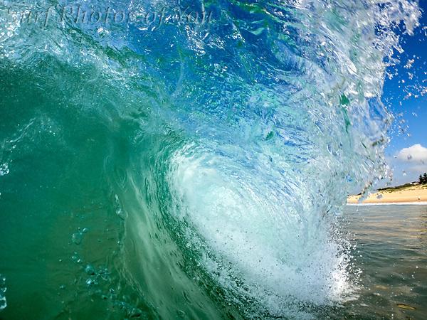 DCIM@GOPROG0063582.JPG $45.00, 25 January 2019, Surf Photos of You, Long Reef, @surfphotosofyou, @mrsspoy ($45.00, 25 January 2019, Surf Photos of You, Long Reef, @surfphotosofyou, @mrsspoy)