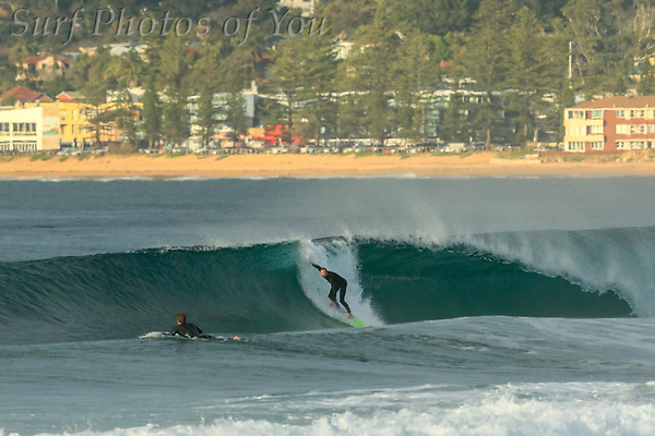 $45.00, 11 June 2018, Narrabeen, Dee Why, Surf Photos of You, @surfphotosofyou, @mrsspoy (SPoY2014)