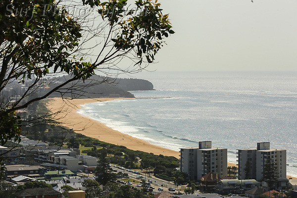 $45.00, 11 September 2018, Dee Why sunrise, Narrabeen, Surf Photos of You, @surfphotosofyou, @mrsspoy (SPoY)