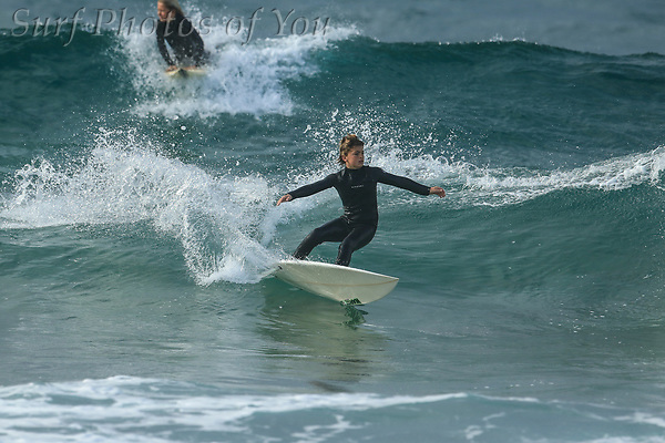 $45.00, 30 June 2021, North Narrabeen, Surf Photos of You, @surfphotosofyou, @mrsspoy (SPoY2014)