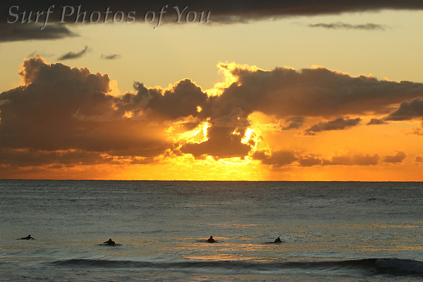 $45.00, 13 March 2020, Narrabeen, Surf Photos of You, @surfphotosofyou, @mrsspoy ($45.00, 13 March 2020, Narrabeen, Surf Photos of You, @surfphotosofyou, @mrsspoy)