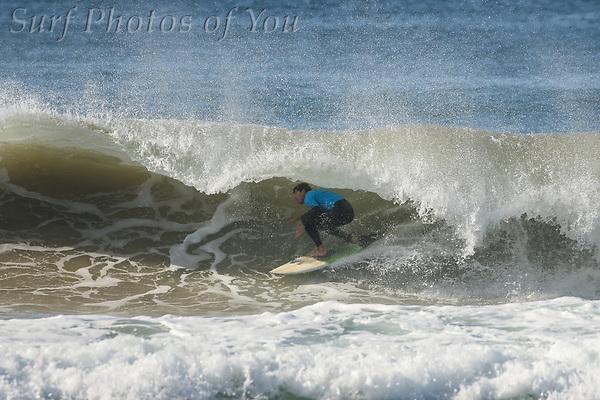 $45.00, 30 May 2018, Surf Photos of You, @surfphotosofyou, @mrsspoy ($45.00, 30 May 2018, Surf Photos of You, @surfphotosofyou, @mrsspoy)