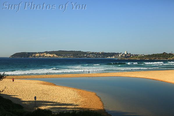 $45.00, 4 October 2019, North Curl Curl Beach, Surf Photos of You, @surfphotosofyou, @mrsspoy (SPoY)