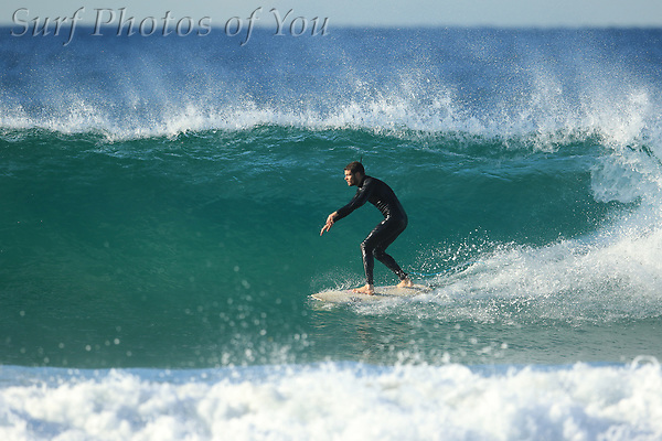 $45.00, 12 May 2020, Curl Curl, Surf Photos of You, @surfphotosofyou, @mrsspoy (SPoY2014)