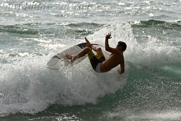 $45.00, Surf Photos of You, 7 January 2019, Mrs SPoY, Northern Beaches, Narrabeen, Curl Curl ($45.00, Surf Photos of You, 7 January 2019, Mrs SPoY, Northern Beaches, Narrabeen, Curl Curl)
