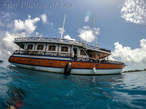 DCIM@GOPROGOPR7647.JPG 30 August 2019, Maldives, Surf Photos of You @surfphotosofyou, @mrsspoy (30 August 2019, Maldives, Surf Photos of You @surfphotosofyou, @mrsspoy)