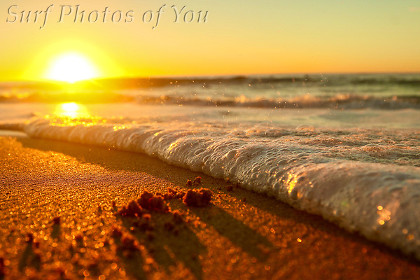 $45.00, 14 April 2021, North Narrabeen, Dee Why sunrise, @mrsspoy, @surfphotosofyou, Surf Photos of You. (Michael Kellerman)
