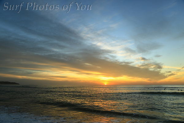 $45.00, 9 March 2021, Dee Why sunrise, Dee Why beach, Narrabeen, North Narrabeen, (SPoY)
