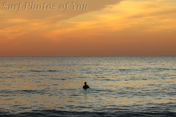 $45.00, 9 March 2021, Dee Why sunrise, Dee Why beach, Narrabeen, North Narrabeen, ($45.00, 9 March 2021, Dee Why sunrise, Dee Why beach, Narrabeen, North Narrabeen,)