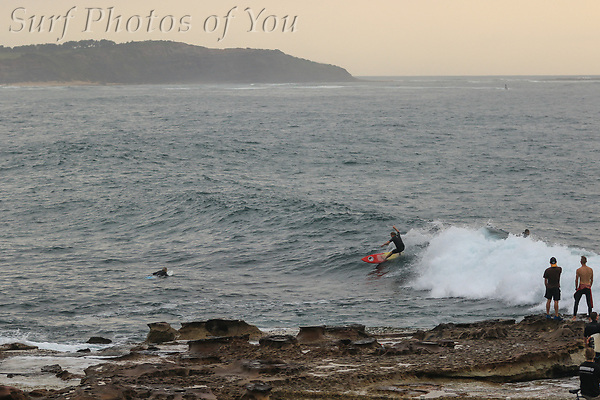 $45.00, 13 January 2020, Dee Why Point, Long Reef back Bombie, South Curl Curl, Surf Photos of You, @surfphotosofyou, @mrsspoy (SPoY2014)