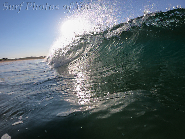 DCIM@GOPROG0077384.JPG $45.00, 8 August 2019, Surf Photos of You, @surfphotosofyou, @mrsspoy, Long Reef. ($45.00, 8 August 2019, Surf Photos of You, @surfphotosofyou, @mrsspoy, Long Reef.)