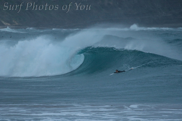 $45.00, 20 June 2019, International Surfing Day, Freshwater Beach, @surfphotosofyou, Surf Photos of You, @mrsspoy ($45.00, 20 June 2019, International Surfing Day, Freshwater Beach, @surfphotosofyou, Surf Photos of You, @mrsspoy)