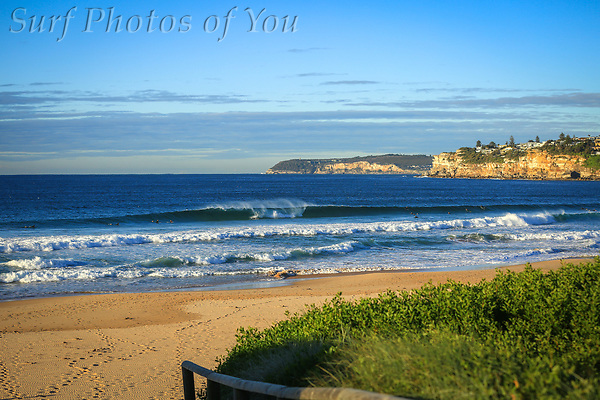 $45.00, 31 May 2019, Curl Curl, Surf Photos of You, @surfphotosofyou, @mrsspoy (SPoY)