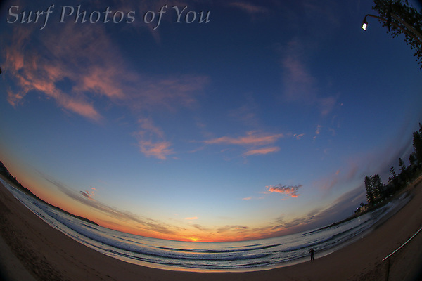 $45.00, 16 September 2019, Surf Photos of Your, North Narrabeen, Dee Why sunrise, @surfphotosofyou, @mrsspoy (SPoY2014)