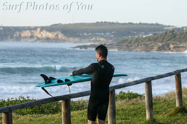 $45.00, 4 October 2019, North Curl Curl Beach, Surf Photos of You, @surfphotosofyou, @mrsspoy ($45.00, 4 October 2019, North Curl Curl Beach, Surf Photos of You, @surfphotosofyou, @mrsspoy)