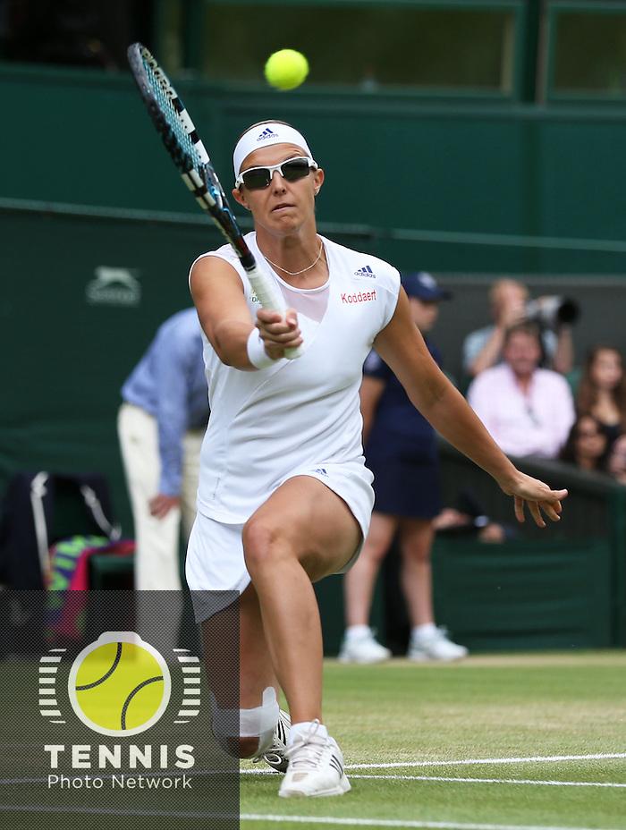 itf tennis damen