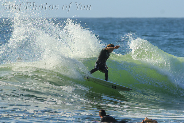 $45, 5 February 2021, Narrabeen, Dee Why Sunrise, Surf Photos of You, @surfphotosofyou, @mrsspoy, #teamSPoY. (SPoY2014)