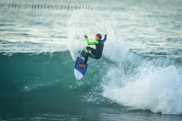 $45.00, 22 May 2019, Long Reef Beach, Surf Photos of You, @surfphotosofyou, @mrsspoy (SPoY2014)