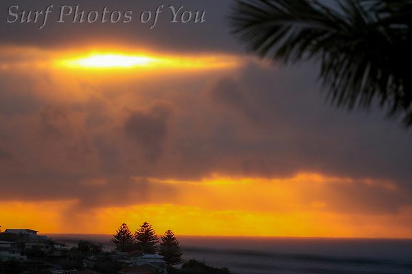 $45.00, 16 September 2021, South Narrabeen, Surf Photos of You, @surfphotosofyou, @mrsspoy, ($45.00, 16 September 2021, South Narrabeen, Surf Photos of You, @surfphotosofyou, @mrsspoy,)